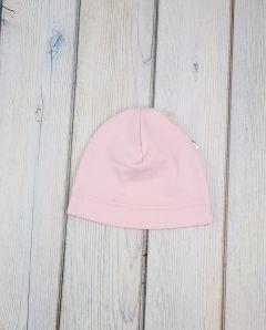 Трикотажна шапочка для дитини, 41-10 Mokkibym