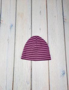 Трикотажна шапочка для дитини, 41-9 Mokkibym