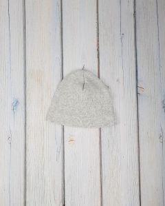 Трикотажна шапочка для дитини, 41-2 Mokkibym