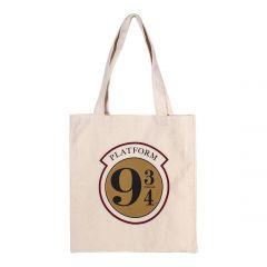 Бавовняна сумка ''HARRY POTTER'', 2100002890