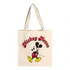 Бавовняна сумка ''MICKEY'', 2100002891