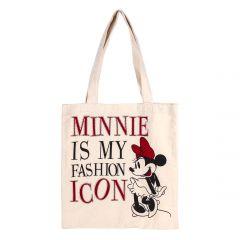 Бавовняна сумка ''MINNIE'', 2100002892