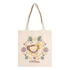 Бавовняна сумка ''LION KING'', 2100002894