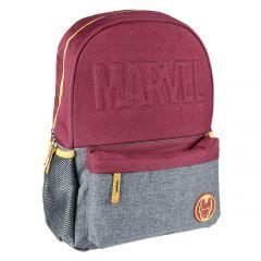 """Рюкзак для хлопчика """"MARVEL"""", 2100002929"""