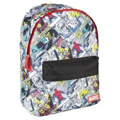 """Рюкзак для хлопчика """"Marvel"""", 2100002932"""