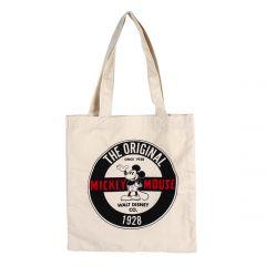 Бавовняна сумка ''MICKEY'', 2100002945