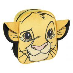 """Дитячий рюкзак """"LION KING"""", 2100002994"""