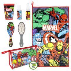 """Набір з аксесуарами для подорожі """"Avengers"""" 2100003056"""