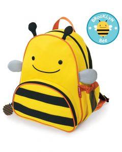 """Рюкзак """"Пчелка"""", Skip Hop 210205"""