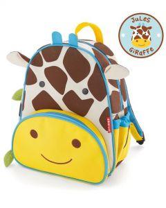 """Рюкзак """"Жираф"""", Skip Hop 210216"""