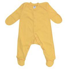 Трикотажний чоловічок для малюка, 213503
