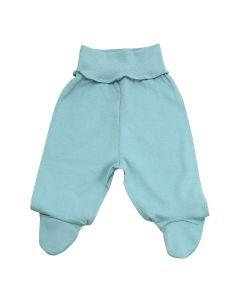 Трикотажні повзунки для дитини, Minikin 213803