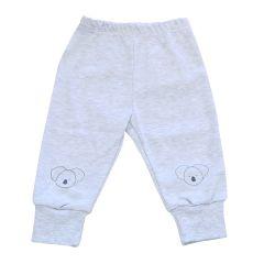 Трикотажні штанята для дитини, Minikin 214903