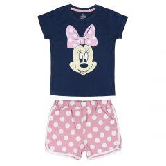 """Трикотажна піжама """"Minnie Mouse"""" для дівчинки, 2200003728"""