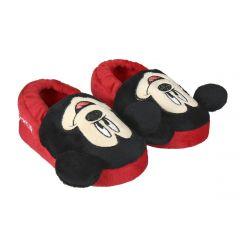 """Домашні тапочки для дитини """"Mickey Mouse"""" ,2300003370"""