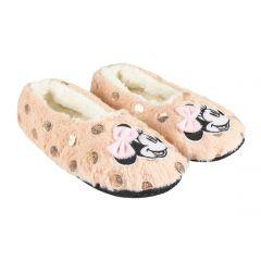 """Домашні тапочки для дитини """"Minnie Mouse"""" ,2300004174"""