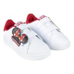 "Кросівки для дитини ""MINNIE"",2300004480"