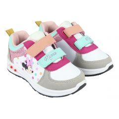 """Кросівки для дитини світяться при хотьбі """"MINNIE MOUSE"""",2300004495"""