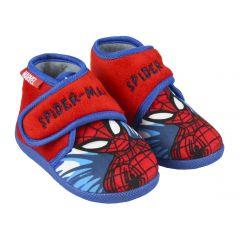 """Домашні тапочки для дитини """"SPIDER-MAN"""" ,2300004560"""