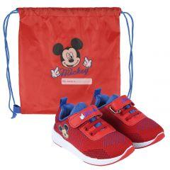 """Кросівки для дитини  """"Mickey"""" ,2300004614"""