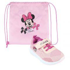 "Кросівки для дитини ""Minnie"" , 2300004617"