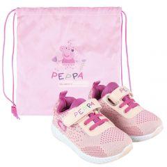 """Кросівки для дитини  """"Peppa Pig"""" ,2300004618"""