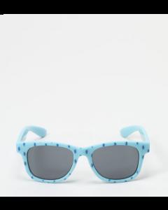 Сонцезахисні окуляри для дитини