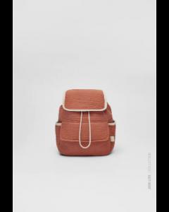 Стильний рюкзак для дитини