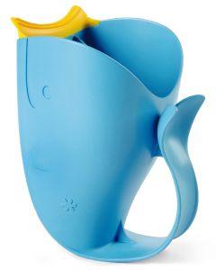 Глечик-лійка для купання, Skip Hop 235103