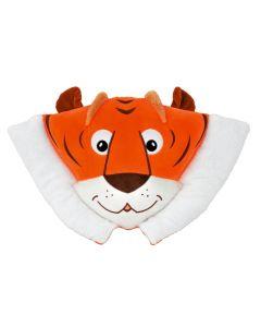 """Подушка Тигр """"Брюс"""", ПД-0412"""