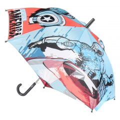 "Дитяча парасолька  ""Avengers"", 2400000537"