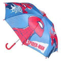 "Дитяча парасолька  ""Spider-Man"", 2400000543"