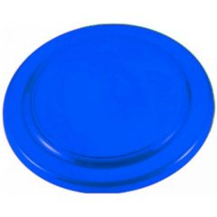 Іграшка Фрісбі, Ecoiffier 016201 (синій)