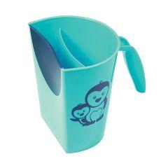 Кружка для миття голови, (пінгвінчики) BabyOno 242