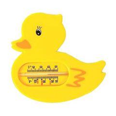 """Термометр для води """"Каченя"""", Lindo (Pk 004)"""