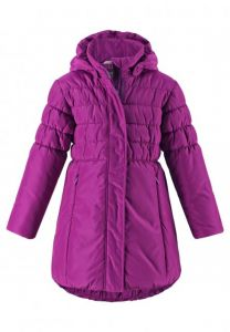 Зимове пальто LASSIE 721738-5580