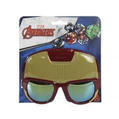 """Сонцезахисні окуляри для дитини  """"Avengers"""", 2500000657"""
