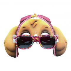 """Сонцезахисні окуляри для дитини """"PAW Patrol"""", 2500000871"""