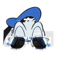 """Сонцезахисні окуляри для дитини  """"Donald Duck"""", 2500001021"""