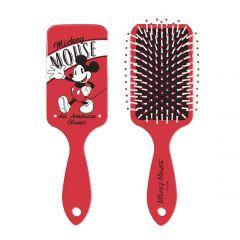 """Щітка для волосся """"Miсkey Mouse"""", 2500001696"""