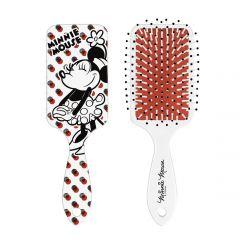 """Щітка для волосся """"Minnie Mouse"""", 2500001697"""