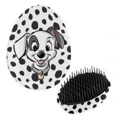 """Щітка для волосся """"101 Dalmatians"""", 2500001789"""