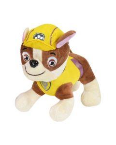 М'яка іграшка Здоровань (20см) Щенячий патруль/Paw Patrol