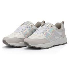 Кросівки для дівчинки, 501151