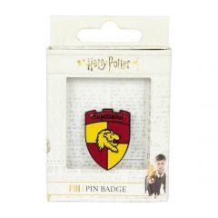 "Значок металевий ""Harry Potter"", 2600000501"