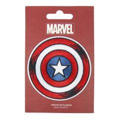 "Нашивка на одяг ""Marvel"", 2600000524"