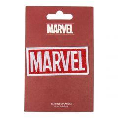 "Нашивка на одяг ""Marvel"", 2600000527"