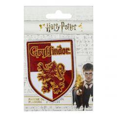 """Нашивка на одяг  """"Harry Potter"""", 2600000532"""