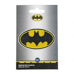 "Нашивка на одяг  ""Batman"", 2600000540"