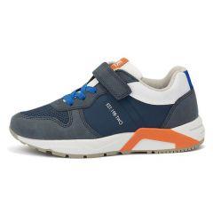 Кросівки для хлопчика, 523242